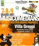 ngestione-lecco-musicomedians1