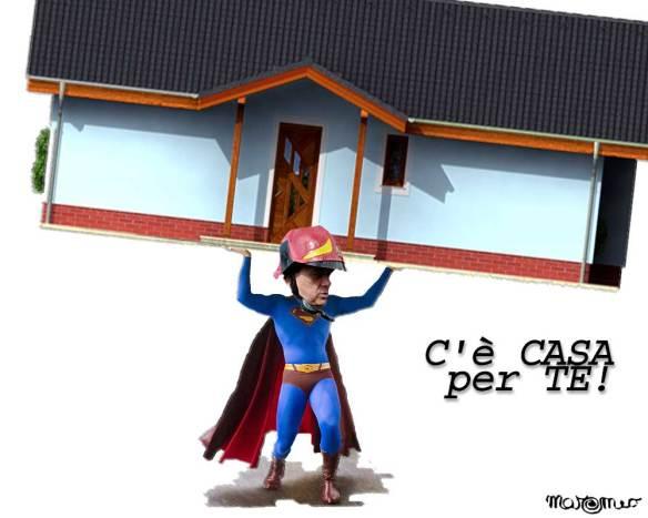 Vignetta-76-Web