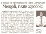 terabaC - Up & Down - C.Tennis Carpi