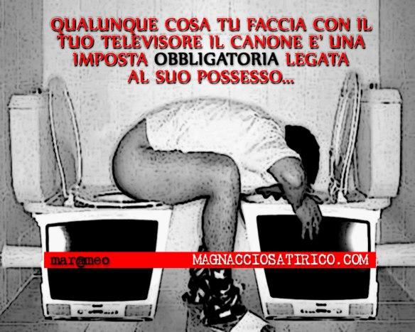 MarcoMengoli-Canone