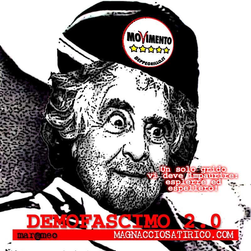MarcoMengoli-Demofascismo