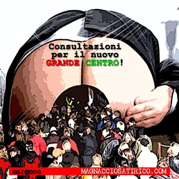 MarcoMengoli-GrandeCentro