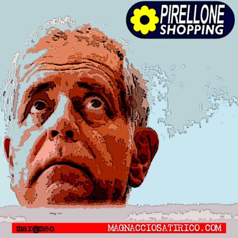 MarcoMengoli-Pirellone