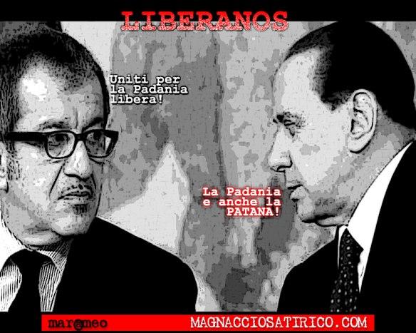 MarcoMengoli-Liberanos