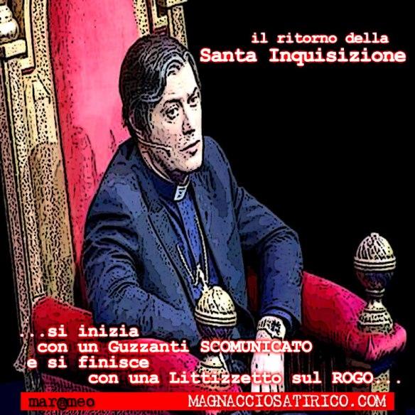 MarcoMengoli-SantaI.