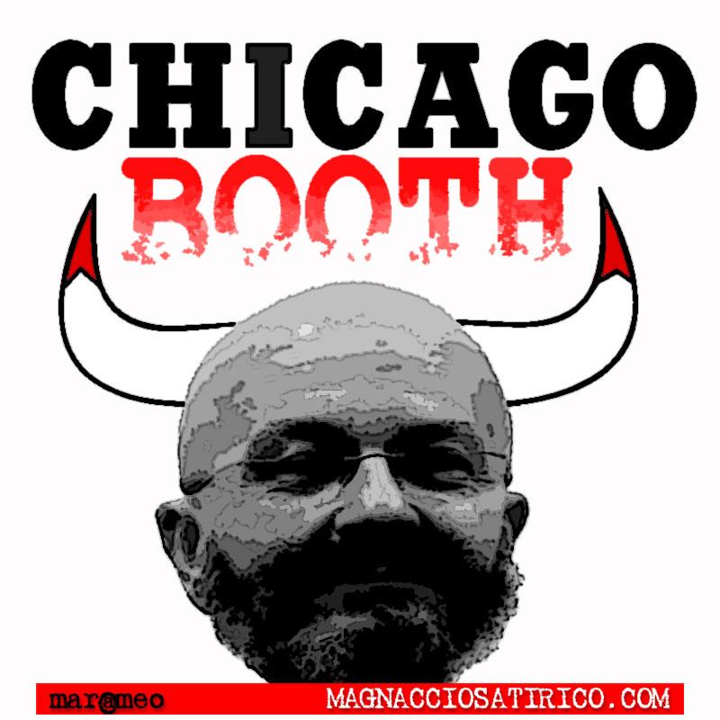 MarcoMengoli-Chicago