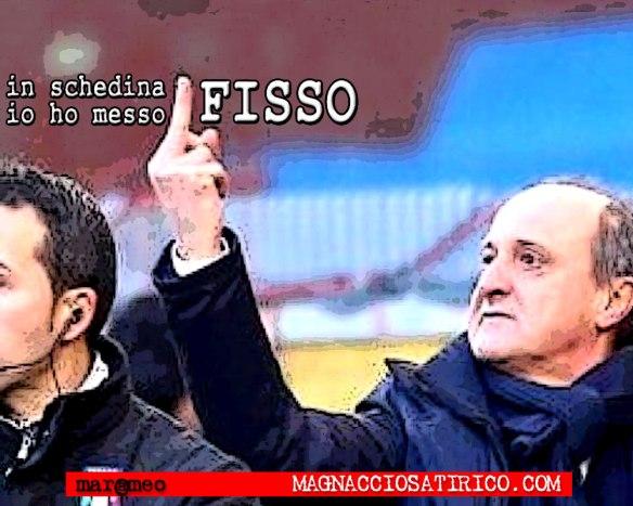 MarcoMengoli-Fisso