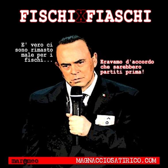 MarcoMengoli-FXF