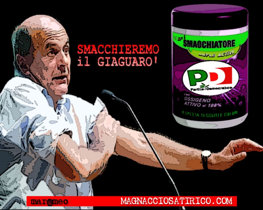 MarcoMengoli-Giaguaro