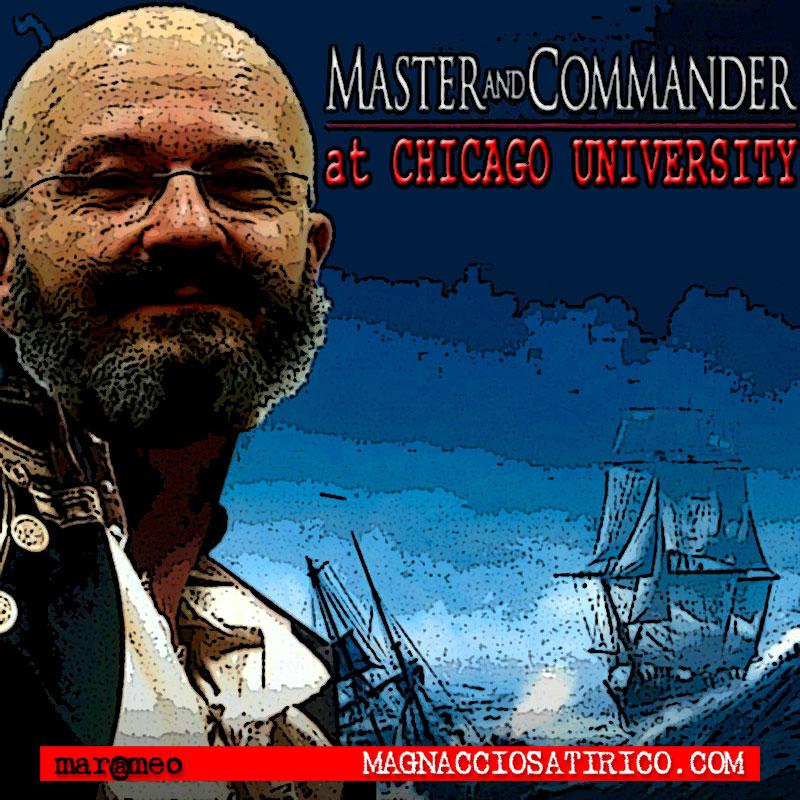 MarcoMengoli-Master