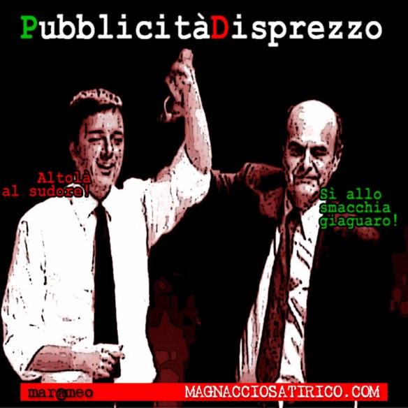 MarcoMengoli-PD