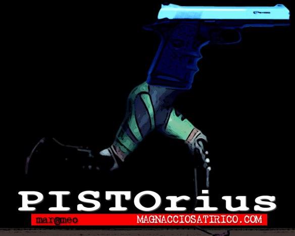 MarcoMengoli-PISTOrius