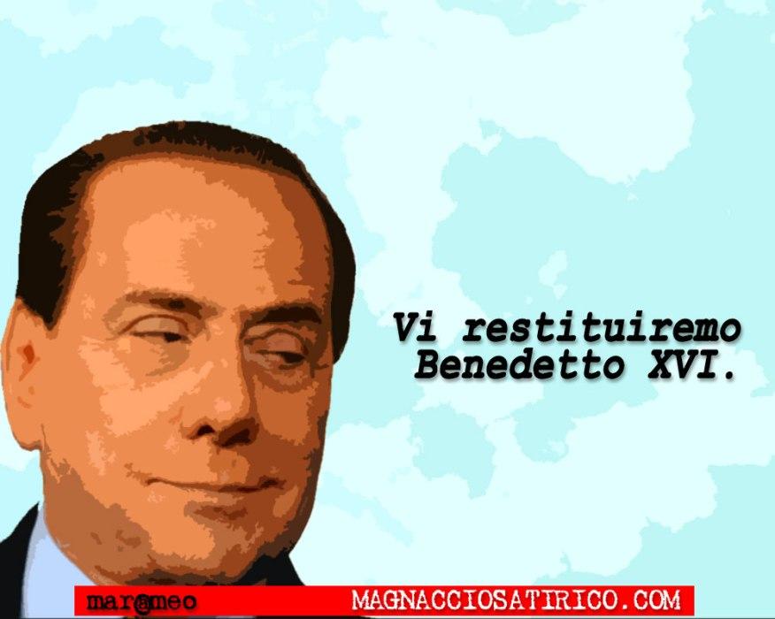 MarcoMengoli-Restituiremo1