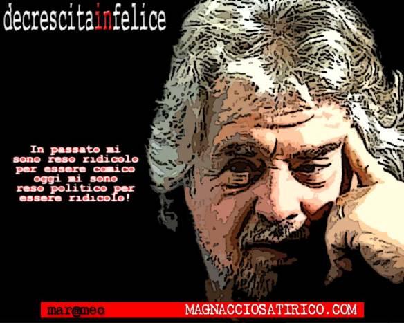 MarcoMengoli-Decrescita