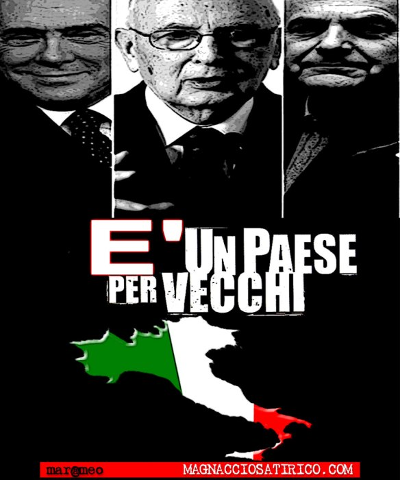 MarcoMengoli-PaeseItalia