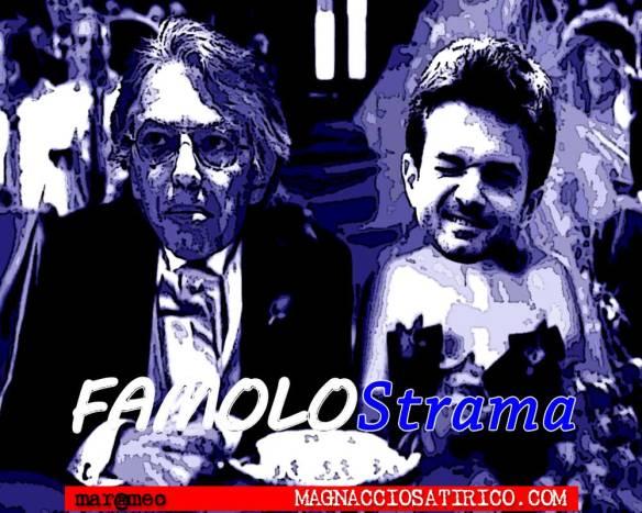 MarcoMengoli-FamoloStrama