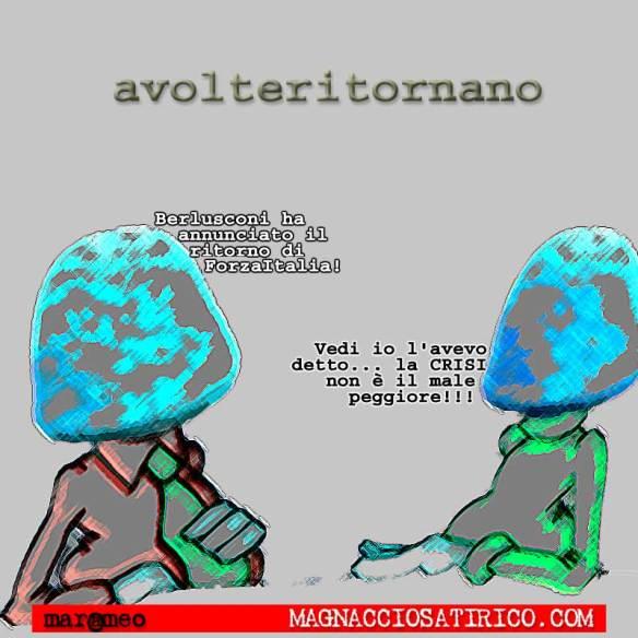 MarcoMengoli-Avolteritornan