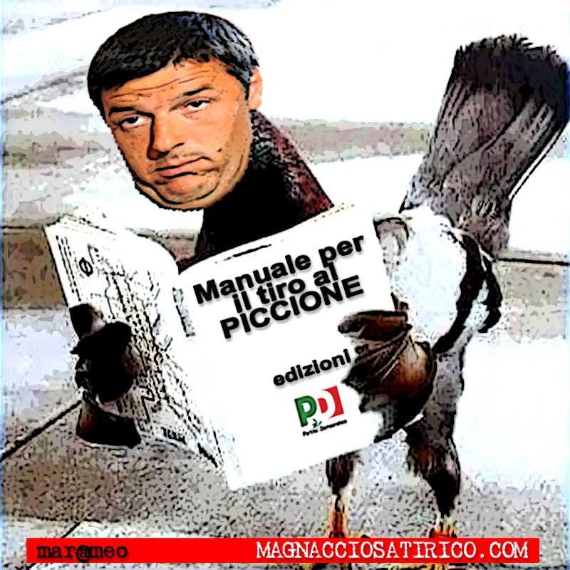 MarcoMengoli-Piccione