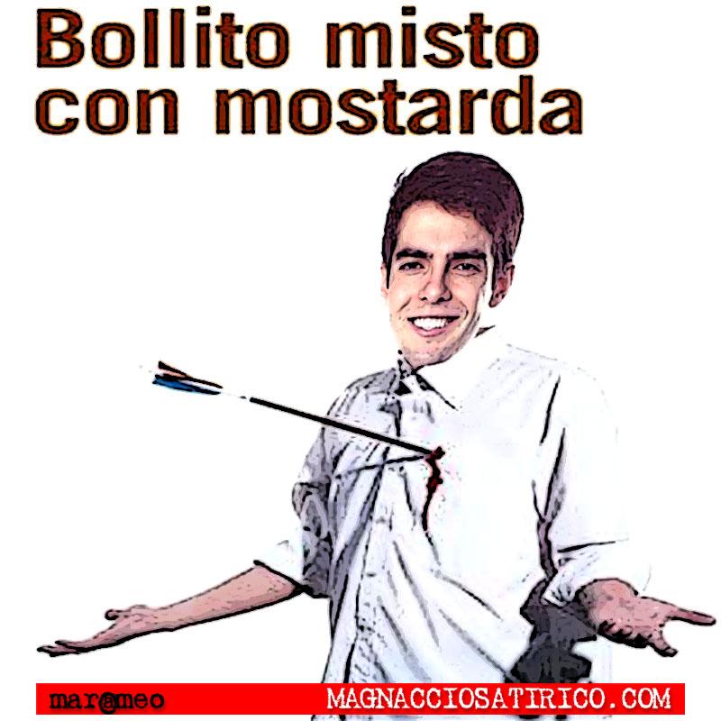 MarcoMengoli-Bollito-Misto