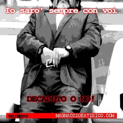 MarcoMengoli-DecadutooNo