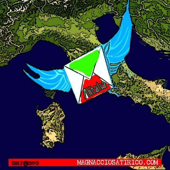 MarcoMengoli-AlitaliaPoste