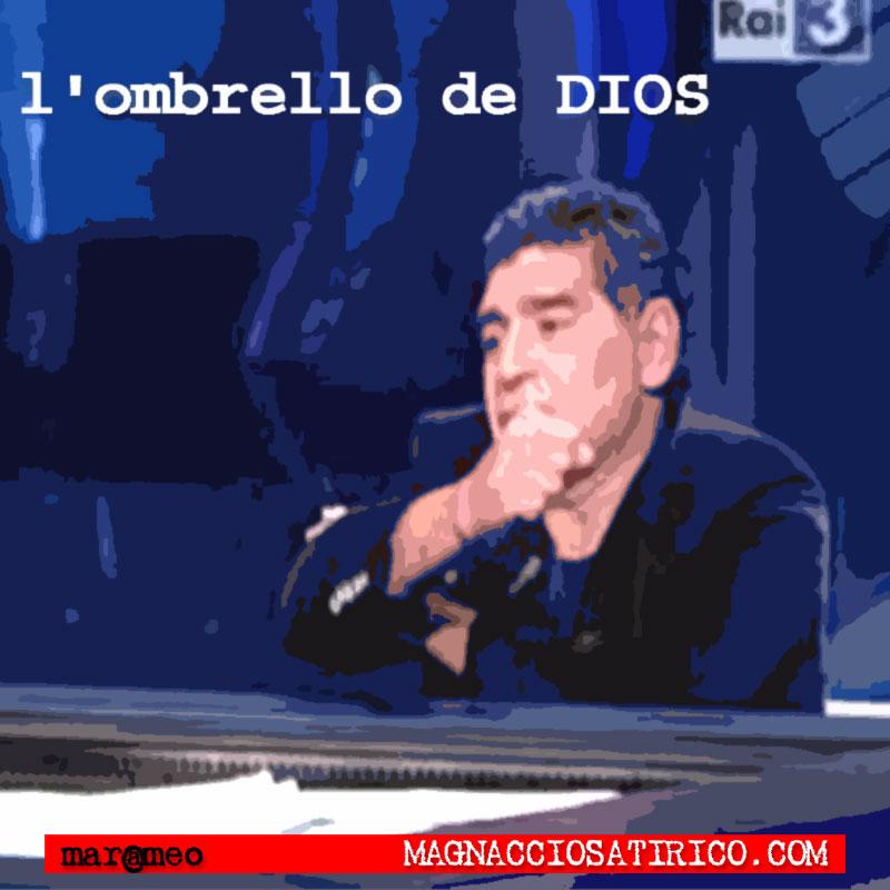 MarcoMengoli-Ombrello