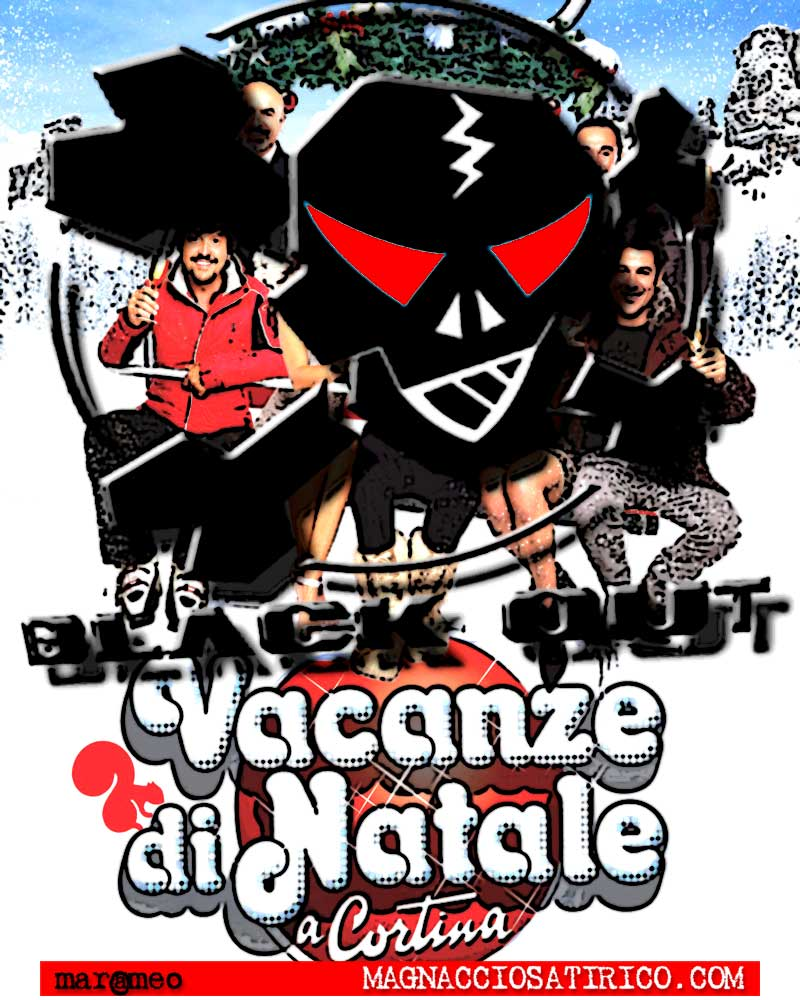 MarcoMengoli-BlackOut