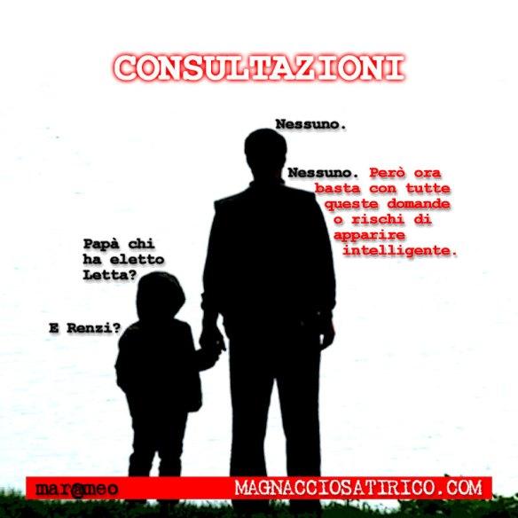 MarcoMengoli-Consultazioni