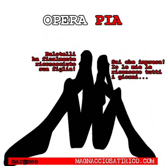 MarcoMengoli-OperaPia