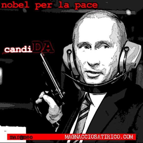 MarcoMengoli-Candida
