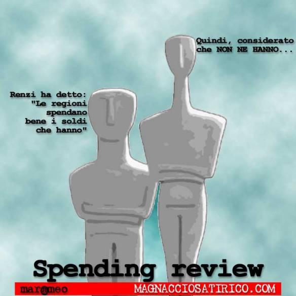 MarcoMengoli---spending