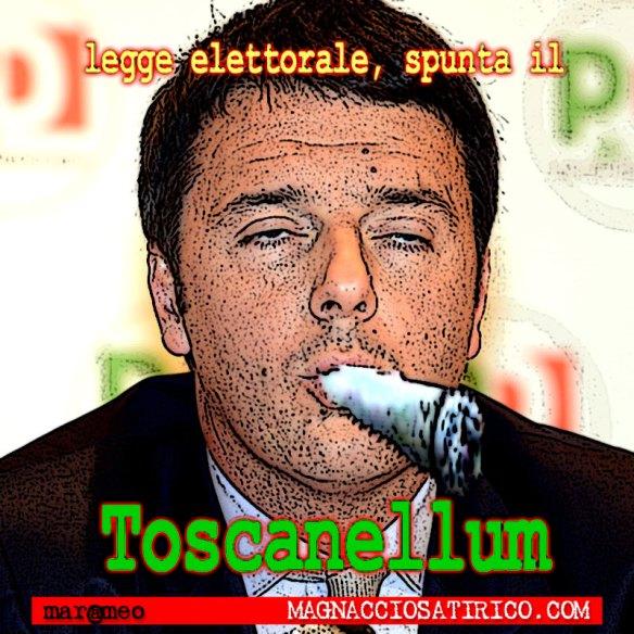 MarcoMengoli--toscanellum