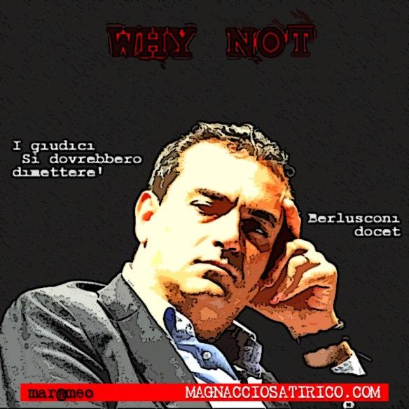 MarcoMengoli-WhyNot