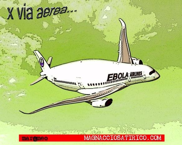 MarcoMengoli-EbolaAirlines