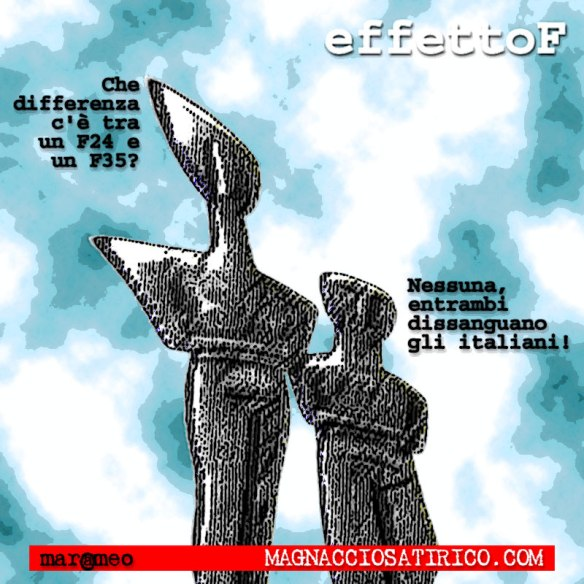 MarcoMengoli-effettoF