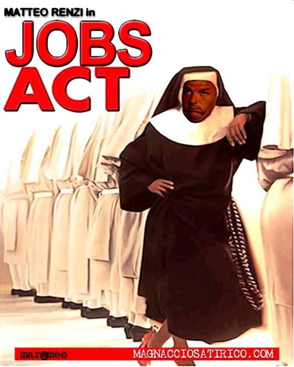 MarcoMengoli-JobsAct