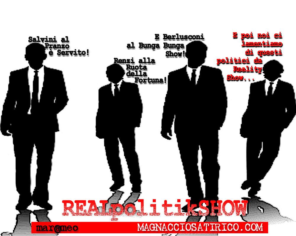 MarcoMengoli-Realpolitiksho