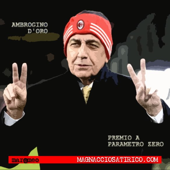 MarcoMengoli-Ambrogino