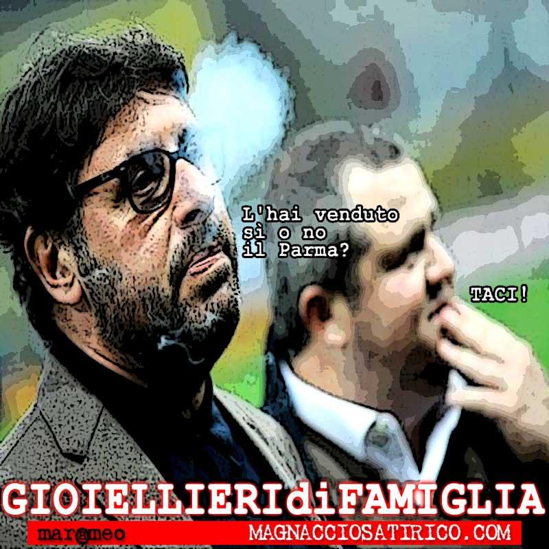 MarcoMengoli-Gioiellieridif