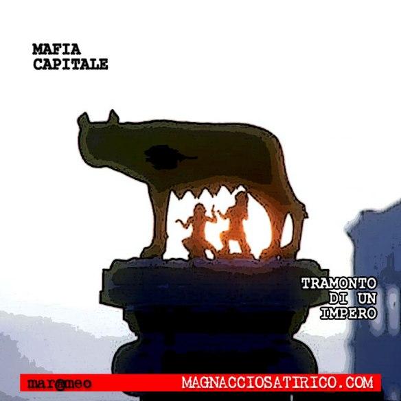 MarcoMengoli-MafiaCapitale