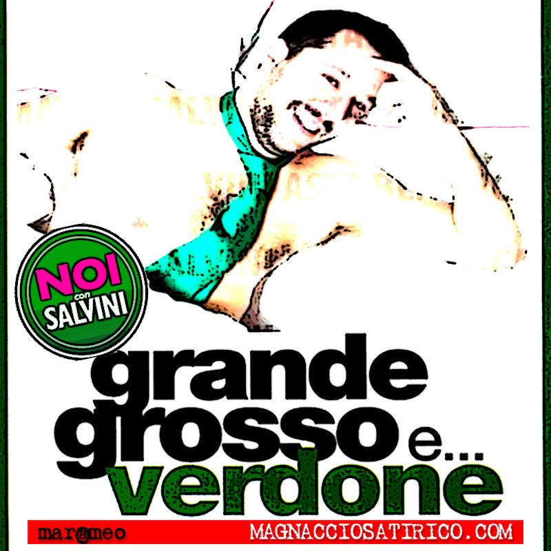 MarcoMengoli-NoiconSalvini