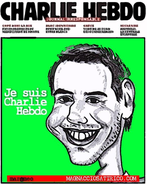 MarcoMengoli-CharlieHebdo
