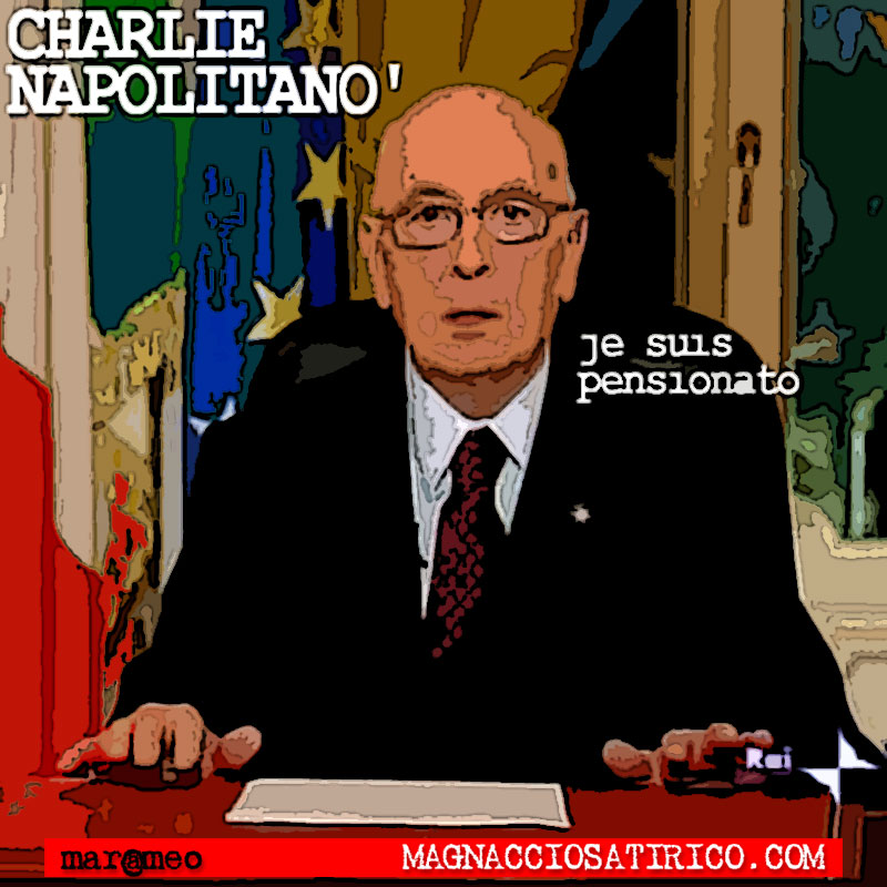 MarcoMengoli-CharlieNapolit