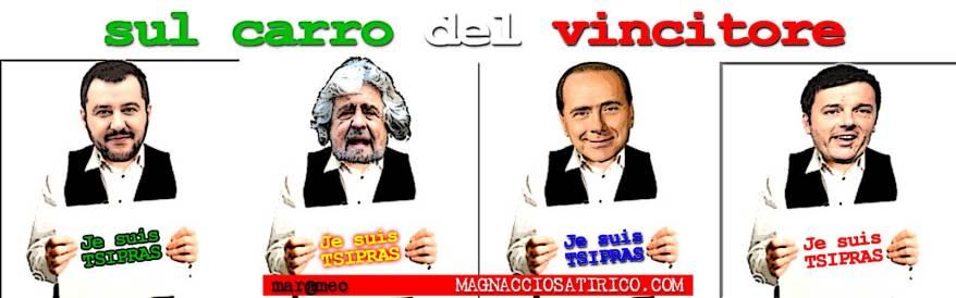 MarcoMengoli-Ilcarrodelvinc