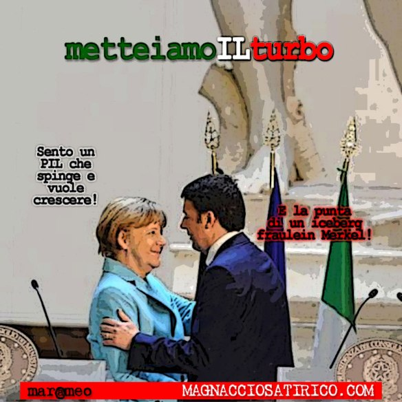 MarcoMengoli-Mettiamoilturb