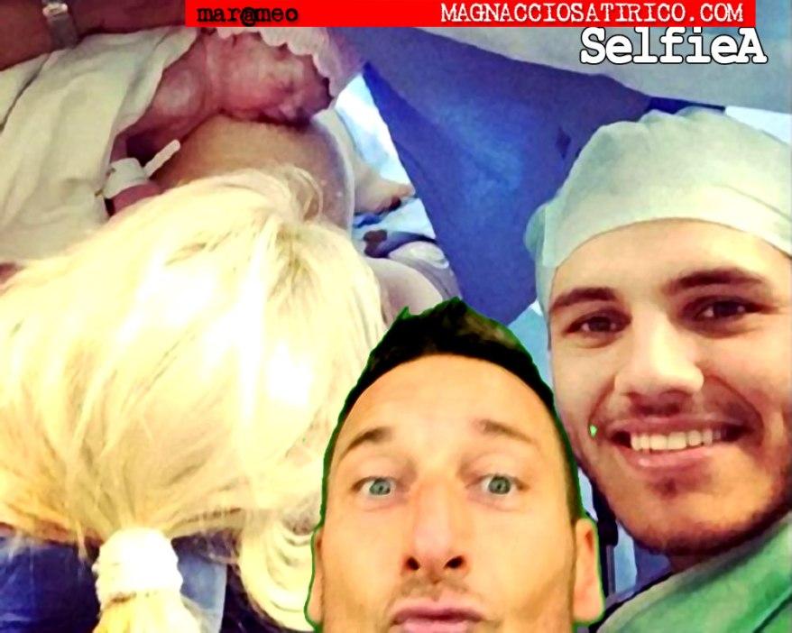 MarcoMengoli-SelfieA