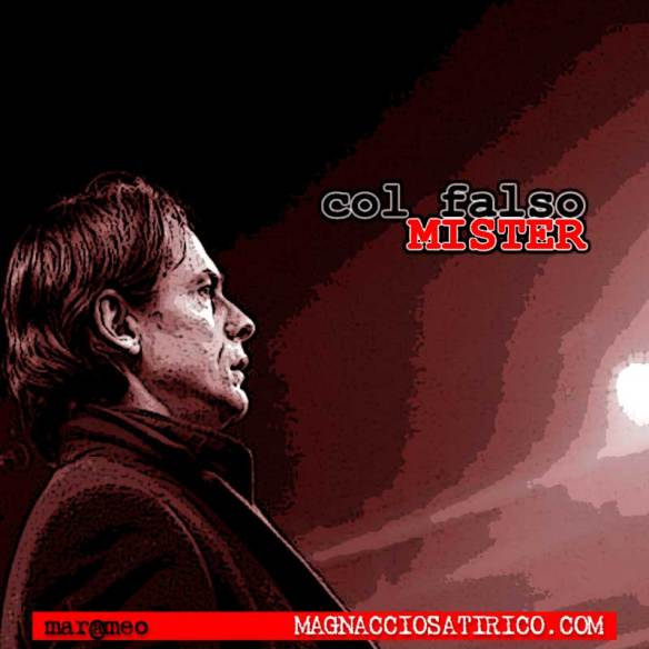 MarcoMengoli-Colfalsomister
