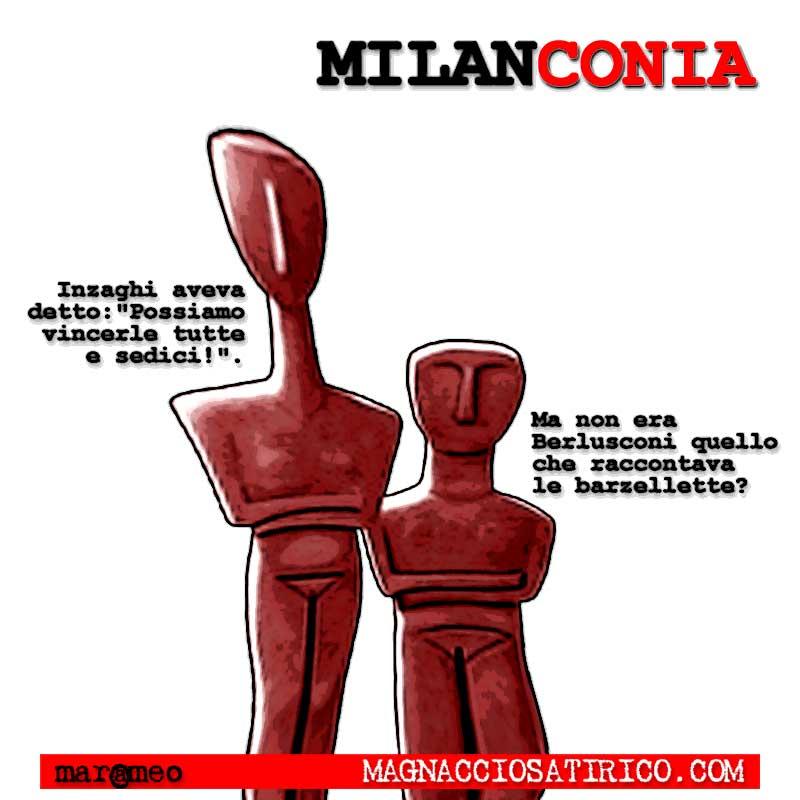 MarcoMengoli-Milanconia