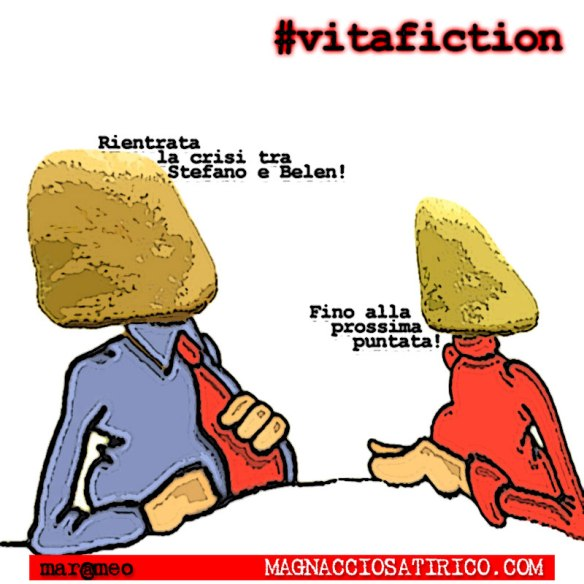 MarcoMengoli-Vitafiction