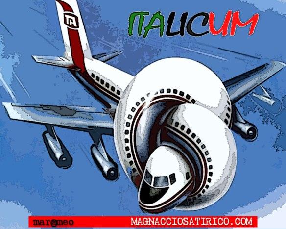 MarcoMengoli-Italicum